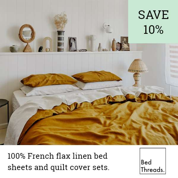 Bed Threads   Beanstalk Single Mums Discount Directory