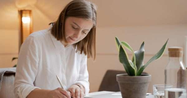 Financial disclosures   Beanstalk Single Mums