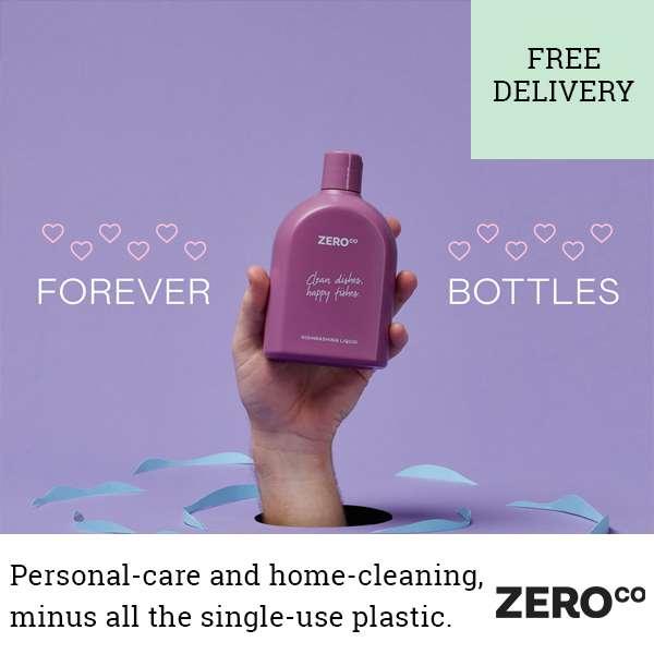 ZeroCo   Beanstalk Single Mums Discount Directory