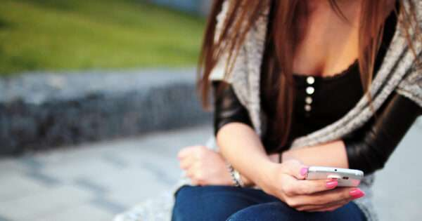 Download text messages from your phone | Beanstalk Mums