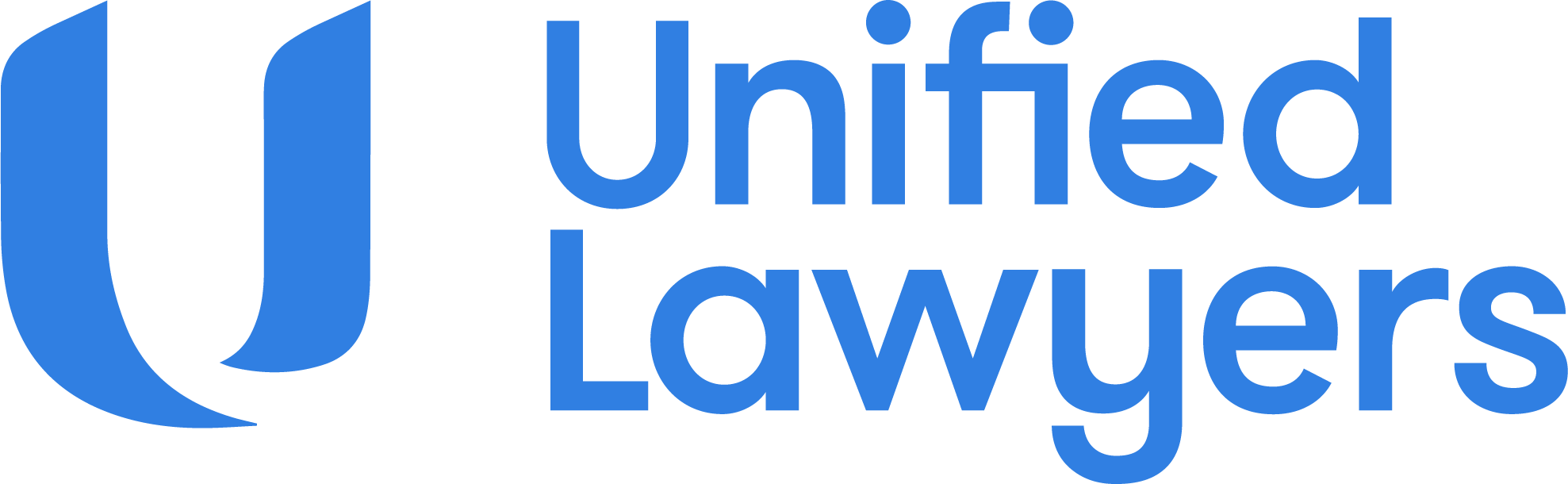Unified Family Lawyer | Beanstalk Support Services