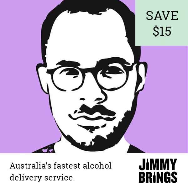 Jimmy Brings   Beanstalk Single Mum Discount Directory