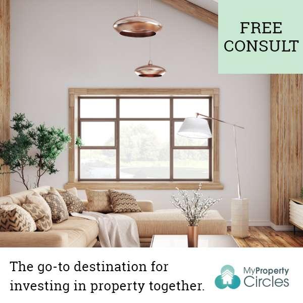 My Property Circles   Beanstalk Single Mums Discount Directory