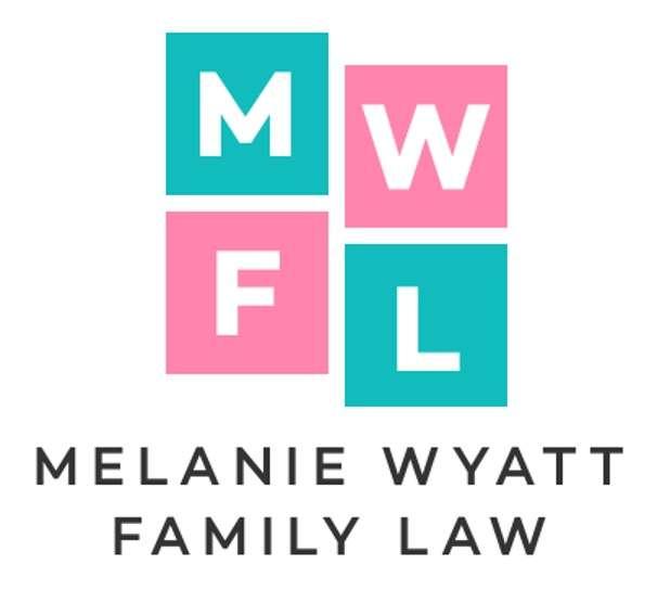 Melanie Wyatt Family Law | Beanstalk Mums Find Support
