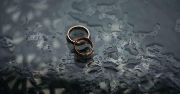Stress levels during divorce | Beanstalk Mums