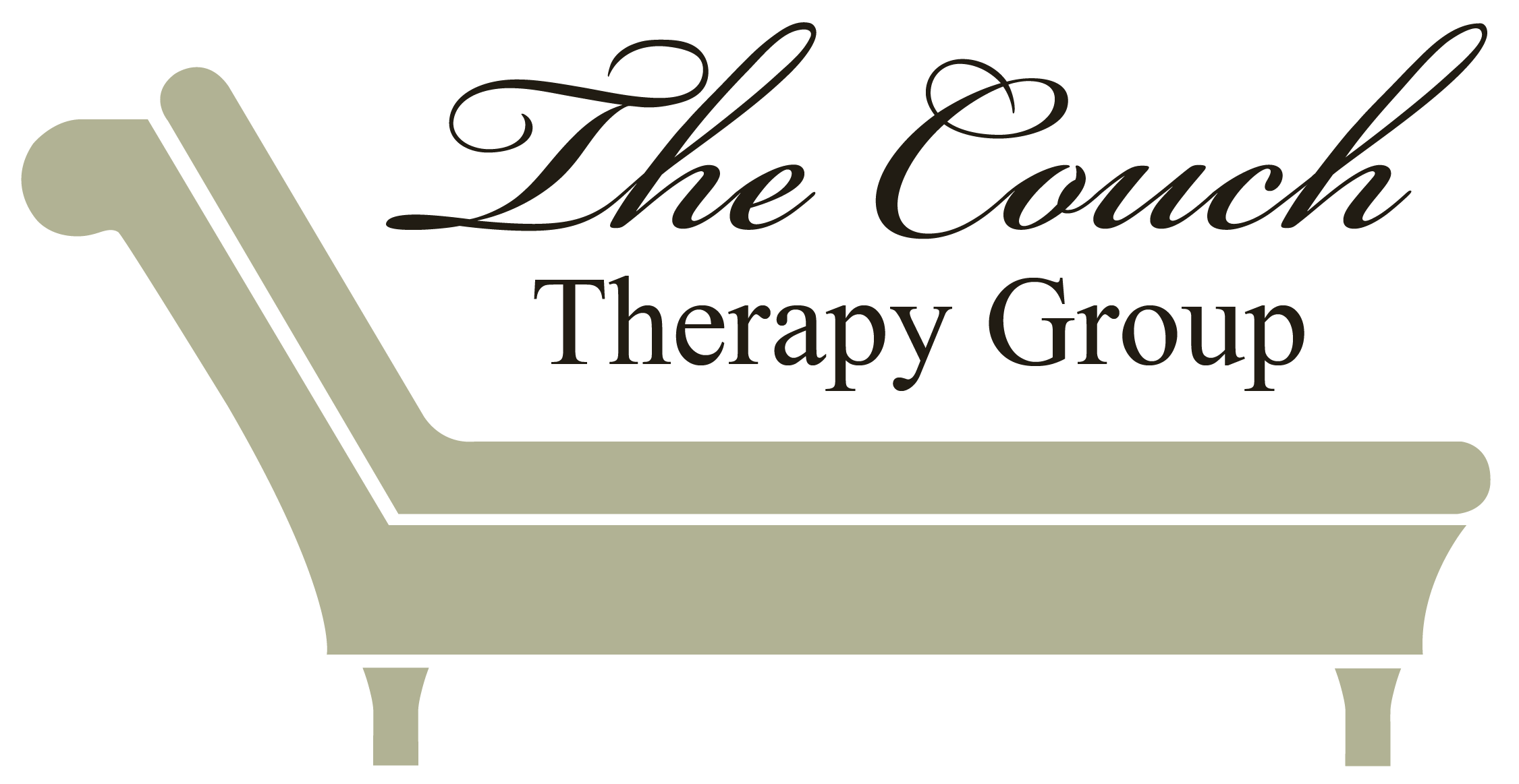 The Couch Therapy Group | Find Support | Beanstalk Single Mums