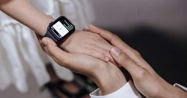 Smart watches for kids | Beanstalk Mums