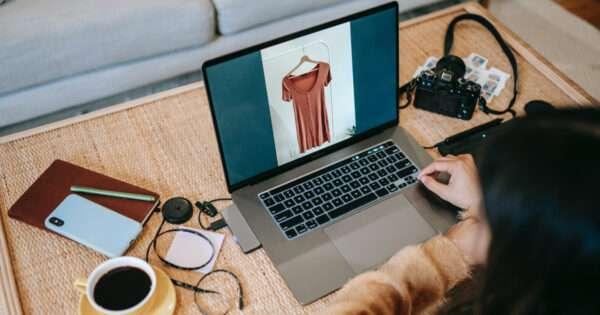 Used clothes online Australia | Beanstalk Mums